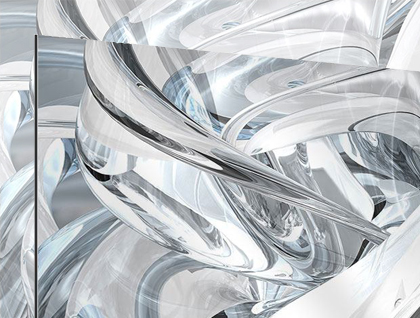 aluminiumbilder-kat