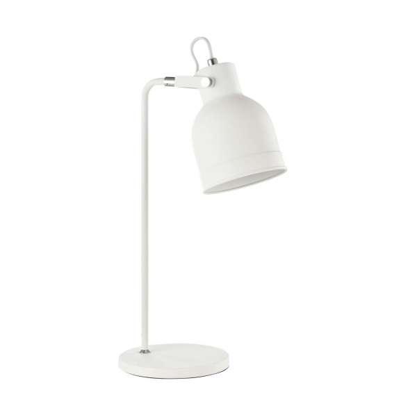 Moderne Tischleuchte: PIXAR I TL white